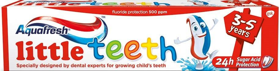 AQUAFRESH_LITTLE_TEETH_50.jpg